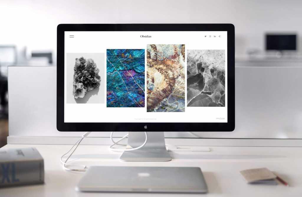 come-scegliere-una-web-agency-di-web-design