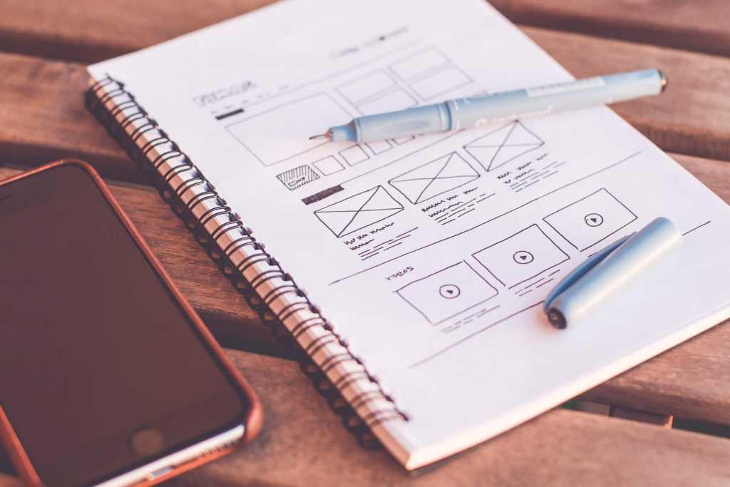 Web-design-roma